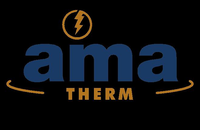 AmaTherm